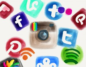 4 Challenges that face social media marketers (and their solutions)