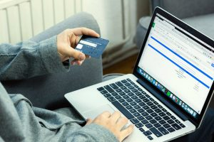 3 Types of Affiliate Fraud Hurting eCommerce Conversions and Preventive Tips