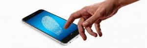 The good and the bad about biometrics | And, is there a better bet?